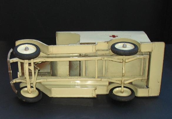antique sturditoy toy trucks wanted, ebay, sturditoy trucks for sale, sturditoy trucks on ebay, vintage sturditoy armored truck needed, rare sturditoy trucks for sale, sturditoy,antique sturditoy truck,sturditoy ambulance,sturditoy coal truck,sturditoy dump truck,sturditoy u s mail truck,sturditoy wrecker,sturditoy armored truck,sturditoy oil tanker,sturditoys,Contact us with our Sturditoy trucks for sale free appraisals, sturditoy police department truck for sale, sturditoy ambulance for sale, sturditoy u s mail truck for sale, sturditoy dump truck for sale, sturditoy traveling store,sturditoy dairy truck