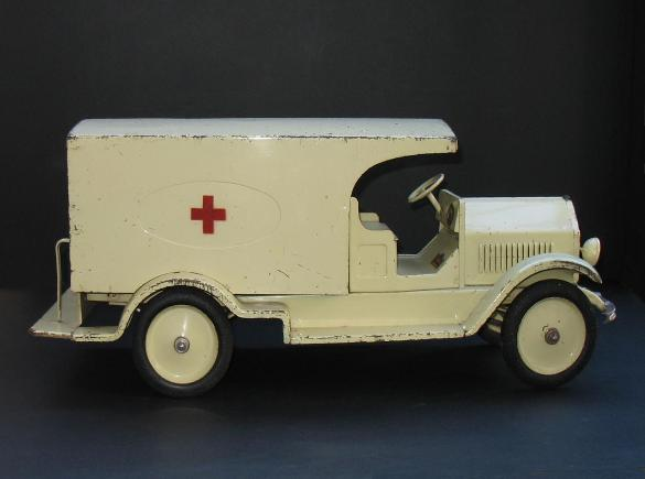 www.sturditoy.com, vintage pressed steel sturditoy trucks wanted, sturditoy trucks for sale, sturditoy ambulance for sale,sturditoy trucks for sale,  buddy l museum world's largest buyer of sturditoy trucks, sturditoy,antique sturditoy truck,sturditoy ambulance,sturditoy coal truck,sturditoy dump truck,sturditoy u s mail truck,sturditoy wrecker,sturditoy armored truck,sturditoy oil tanker,sturditoys,sturditoy traveling store,sturditoy dairy truck