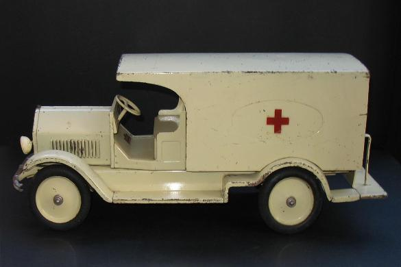 www.sturditoy.com, free antique toy appraisals, sturditoy truck pictures, sturditoy prices, free sturditoy trucks price guide, sturditoy huckster for sale, sturditoy,antique sturditoy truck,sturditoy ambulance,sturditoy coal truck,sturditoy dump truck,sturditoy u s mail truck,sturditoy wrecker,sturditoy armored truck,sturditoy oil tanker,sturditoys,sturditoy traveling store, Contact us with our Sturditoy trucks for sale free appraisals, sturditoy police department truck for sale, sturditoy ambulance for sale, sturditoy u s mail truck for sale, sturditoy dump truck for sale, sturditoy dairy truck