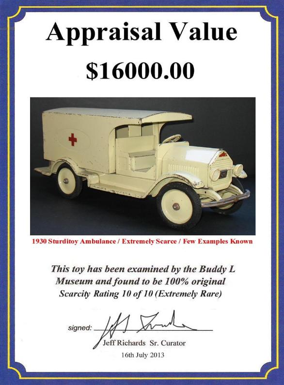 www.sturditoy.com, rare sturditoy trucks wanted, sturditoy ebay, sturditoy facebook, sturditoy twitter, vintage pressed steel sturdtioy trucks, buddy l museum paying highest prices for sturditoy trucks, sturditoy,antique sturditoy truck,sturditoy ambulance,sturditoy coal truck,sturditoy dump truck,sturditoy u s mail truck,sturditoy wrecker,sturditoy armored truck,sturditoy oil tanker,sturditoys,sturditoy traveling store, antique sturditoy trucks for sale, sturditoy truck for sale,sturditoy dump truck for sale,sturditoy wrecker for sale,sturditoy arrmored truck for sale, sturditoy police department truck for sale, sturditoy ambulance with sturditoy decals, buddy l truck,keystone toy truck,keystone toy trucks,antique toy truck,antique,sturidtoy dump truck, sturditoy u s mail truck for sale, sturditoy armored truck for sale, sturdity police truck for sale, sturditoy dump truck for sale, sturditoy dairy truck for sale, sturditoy dairy truck for sale, sturditoy oil truck for sale, sturditoy dairy truck