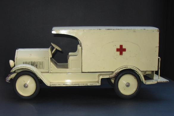FREE APPRAISALS  Sturditoy, Keystone, Buddy L, ebay, facebook, white sturditoy ambulance for sale, Steelcraft, American National, Sturditoy Police Department Truck, Kingsury, Kelmet, Gendron & more Email The Buddy L Museum today, sturdityo ambulance for sale, sturditoy ambulance wanted free appraisal, antique sturditoy trucks for sale, sturditoy truck for sale,sturditoy dump truck for sale,sturditoy wrecker for sale,sturditoy arrmored truck for sale, sturditoy police department truck for sale, sturditoy ambulance with sturditoy decals, buddy l truck,keystone toy truck,keystone toy trucks,antique toy truck,antique,sturidtoy dump truck, sturditoy u s mail truck for sale, sturditoy armored truck for sale, sturdity police truck for sale, sturditoy dump truck for sale, sturditoy dairy truck for sale, sturditoy dairy truck for sale, sturditoy oil truck for sale