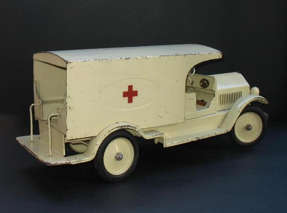 www.sturditoy.com, vintage sturditoy dump truck, 1930 sturditoy ambulance appraisals, rare sturditoy oil tanker with spigots, early sturditoy trucks with headlights, sturditoy orange coal truck wanted, rare sturditoy dairy wagon, Buddy L Museum buying all sturditoy trucks regardless of conditionantique sturditoy trucks for sale, sturditoy truck for sale,sturditoy dump truck for sale,sturditoy wrecker for sale,sturditoy arrmored truck for sale, sturditoy police department truck for sale, Contact us with our Sturditoy trucks for sale free appraisals, sturditoy police department truck for sale, sturditoy ambulance for sale, sturditoy u s mail truck for sale, sturditoy dump truck for sale