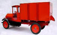 1929 Sturditoy Coal Truck, Buddy L Museum paying highest prices in the country for Sturditoy Trucks