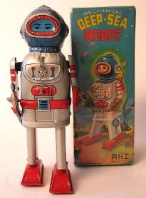 vintage space toys,japanese tin toys,battery operated,wind up,toy appraisals,tin toy robots,vintage space toys price guide,sturditoy,buddy l