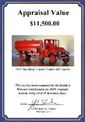 antique sturditoy trucks free antique toy appraisals, blue sturditoy dump truck, old sturditoy dairy truck, white sturditoy ambulance, antique sturditoy trucks for sale, sturditoy truck for sale,sturditoy dump truck for sale,sturditoy wrecker for sale,sturditoy arrmored truck for sale, sturditoy police department truck for sale,vintage sturditoy coal truck appraisals,  buddy l sturditoy keystone