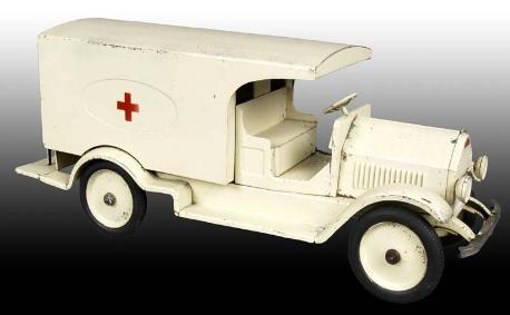 sturditoy,antique sturditoy truck,sturditoy ambulance, sturditoy trucks for sale, sturditoy truck for sale, buddy l trucks, early rare blue sturditoy police truck, sturditoy coal truck,sturditoy dump truck,sturditoy u s mail truck,sturditoy wrecker,sturditoy armored truck,sturditoy oil tanker,sturditoys,sturditoy traveling store,sturditoy dairy truck
